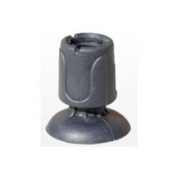 Ponteira FDI Standard para canadiana - MA0050