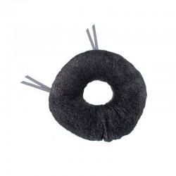 Almofada anti-escaras com forra em suapel - Donut