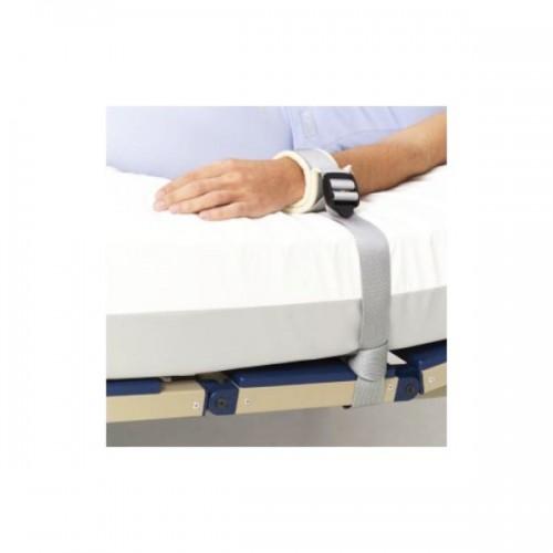 Imobilizador de pulso (fecho em fivela)