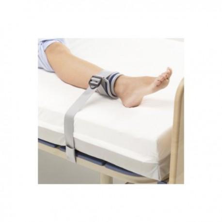 Imobilizador de pulso (fecho em gancho)