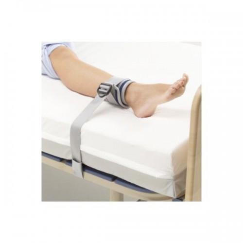 Imobilizador de tornozelo (fecho em fivela)