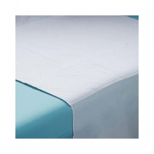 Resguardo reutilizável para cama (4 capas)