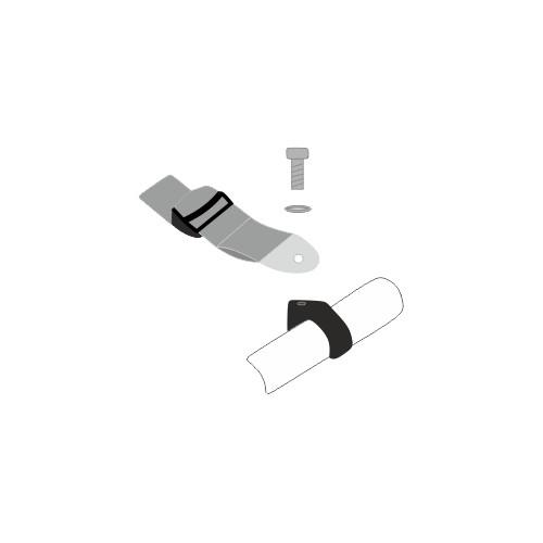 Kit de fixação ADX