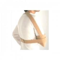 Imobilizador de clavícula e ombro
