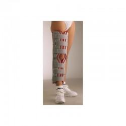 Imobilizador de joelho universal