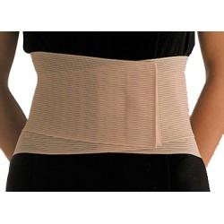 Faixa abdominal 32 cm