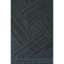 mediven® 550 Braço