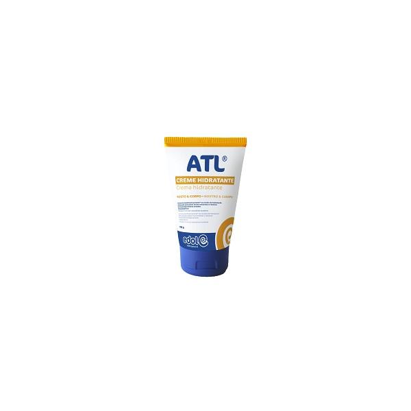 ATL Creme Hidratante