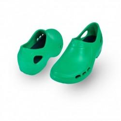 Socas/Sapatos WOCK EVERLITE