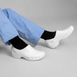 Socas/Sapatos WOCK EVERLITE Fechado