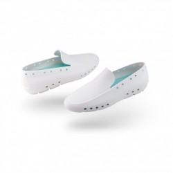 Sapato WOCK MOCMAN