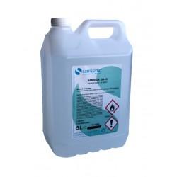 Sanibiok - Desinfetante de mãos com Álcool 500ml com doseador