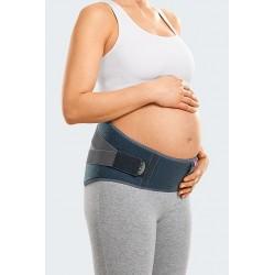Cinta de gravidez Lumbamed Maternity