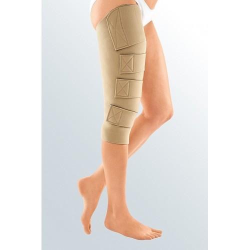 circaid® juxtafit® essentials artigos para a perna