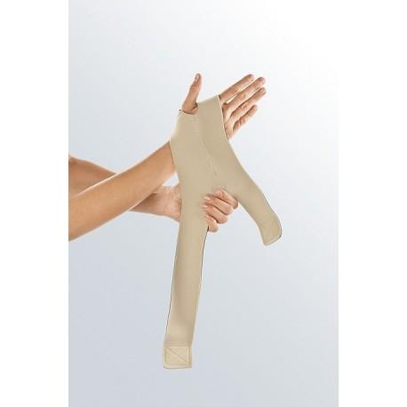 circaid® juxtafit® essentials Mão