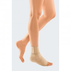circaid® juxtalite® ankle foot wrap