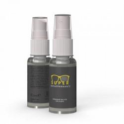 Spray anti-embaciamento para óculos (todo o tipo de lentes) 25ml