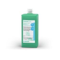 PROMANUM-Antisséptico para a higienização e assépsia das mãos 500ml