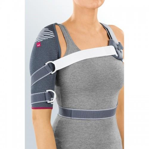Suporte para o ombro Omomed®