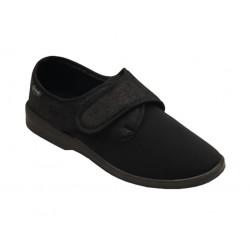 Sapato Ortopédico para Homem - SCHOLL Modelo RHEMES