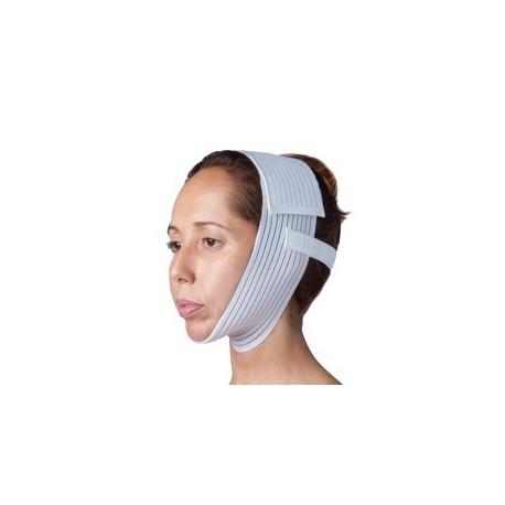Faixa de otoplastia/lifting facial
