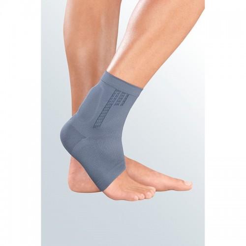 Suporte elástico para o tendão de Aquiles protect.Achi
