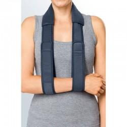 Suporte de imobilização de ombro medi Easy sling