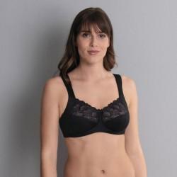 Sutiã Mastectomia Anita -LUCIA