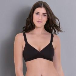 Sutiã Mastectomia Anita -Selma