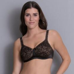 Sutiã Mastectomia Anita -Selena