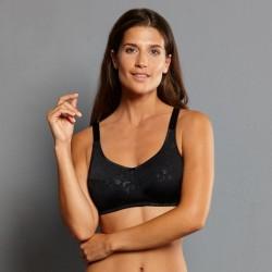 Sutiã Mastectomia Anita -Robina