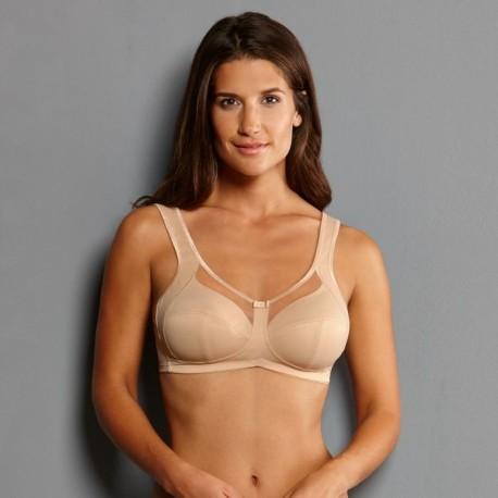 Sutiã Mastectomia Anita -Clara