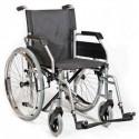 Cadeira de Rodas Apolo Manual Encartável-PL71A