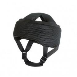 Capacete de proteção craniana