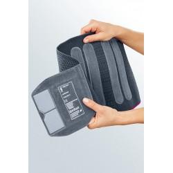 Cinta lombar com Clima Comfort Lumbamed® basic