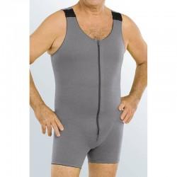 Body com tala integrada para terapia da osteoporose Spinomed® active men