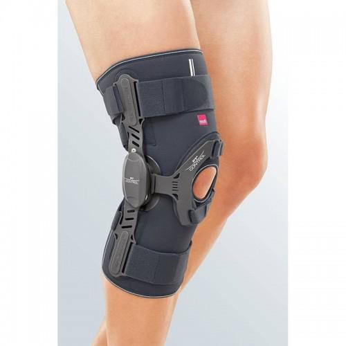 Ortótese para o joelho medi PT control®