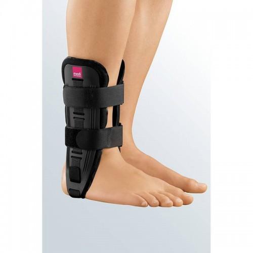 Ortótese para a articulação tibiotársica M.step®