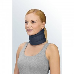 Colar cervical protect.Collar.soft