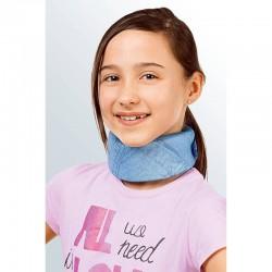 Colar cirúrgico confortável medi Collar soft Kidz