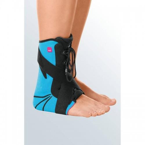 Órtese modular de tornozelo Levamed® stabili-tri®