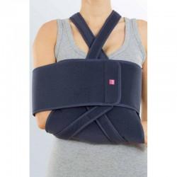 Auxiliar para imobilização da articulação do ombro medi Shoulder sling