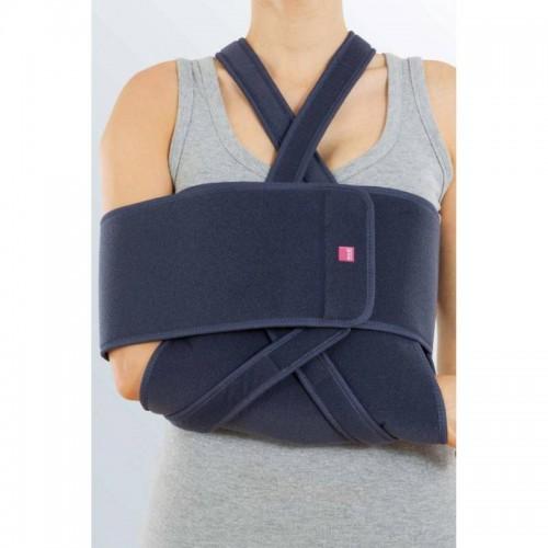 Imobilizador de braço medi Shoulder sling