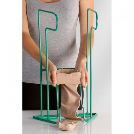 Calçadeira/Descalçadeira Juzo Easy Fit