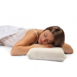Almofada Cervical Green Comfort Viscoelástica