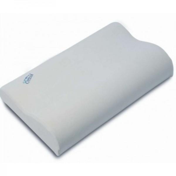 Almofada Cervical Comfort